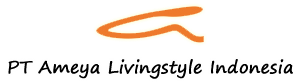 Ameya-logo